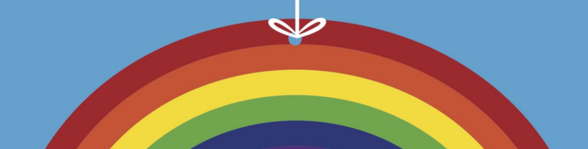 Brighton Rainbow Families