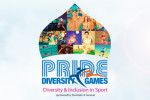 diversitygames